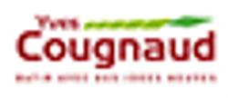 YVES_COUGNAUD_60larg