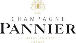 CHAMPAGNE_PANNIER