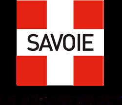 Savoie_(73)_logo_2014