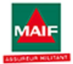maif_60larg