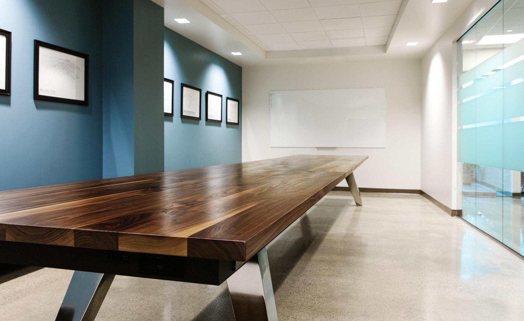 Conference Table - Money shot.jpg