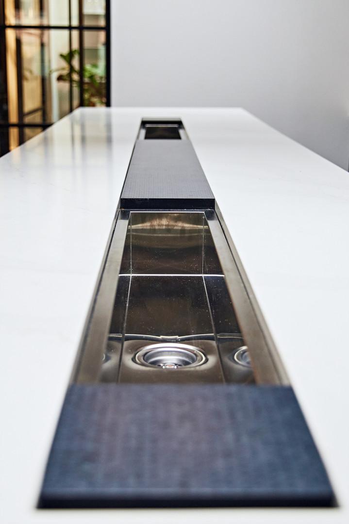332-ERDL-Workflow-Kitchen-136.jpg