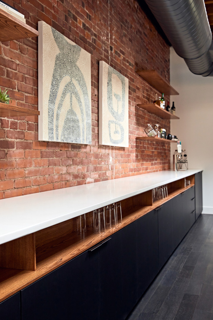 332-ERDL-Workflow-Kitchen-63.jpg