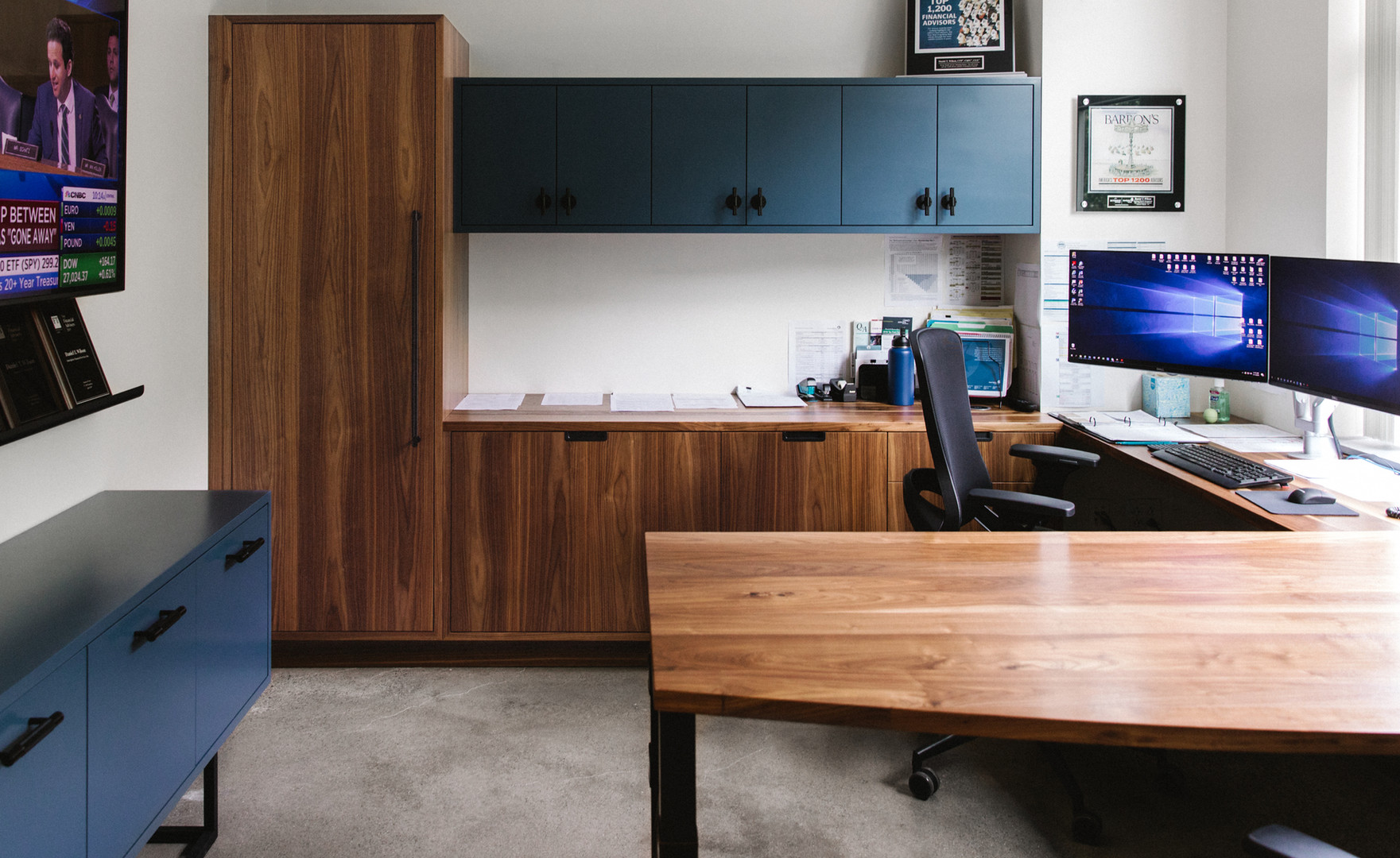 Office Space- all in one.jpg