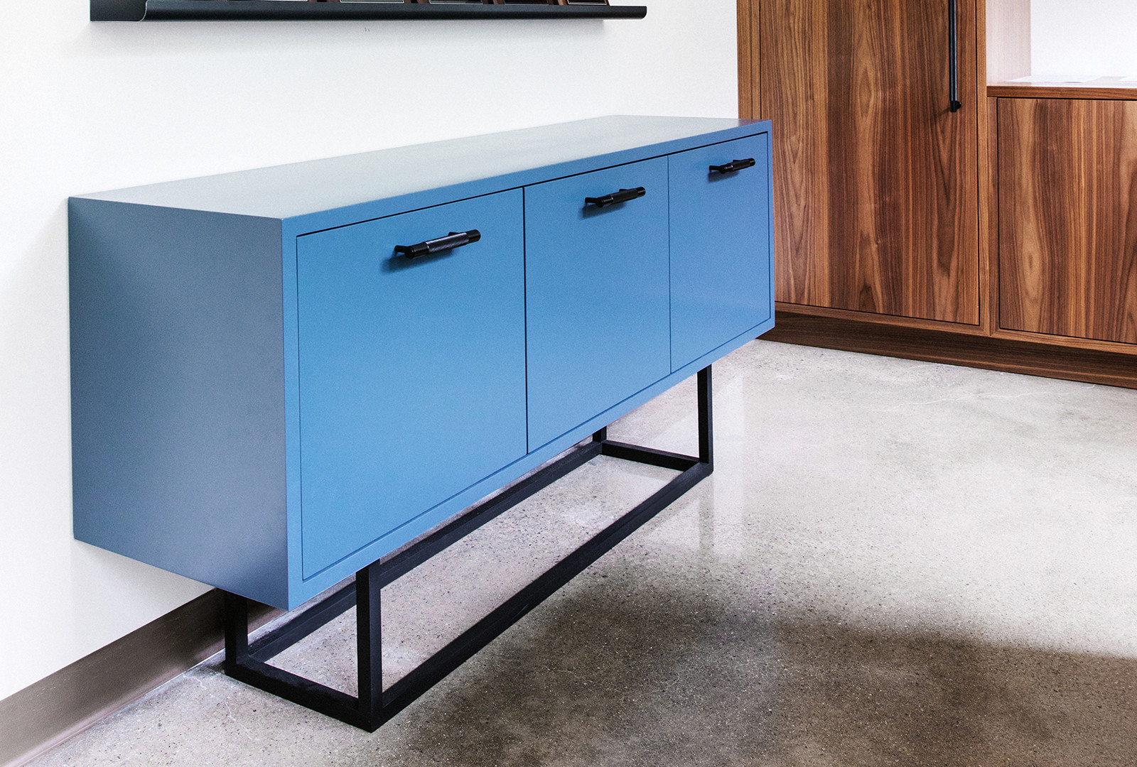 BLUE CREDENZA HERO SHOT_BLURRED TEXT.jpg
