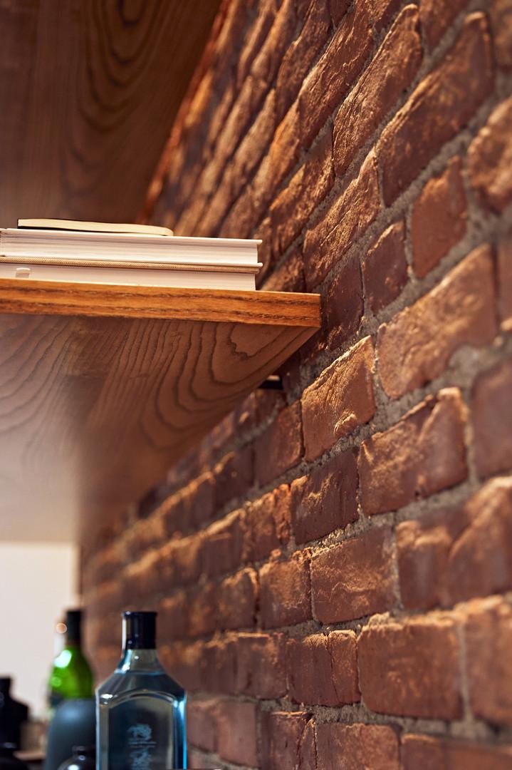 332-ERDL-Workflow-Kitchen-83.jpg