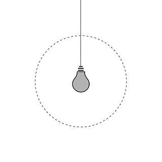 Opal Diagram.jpg