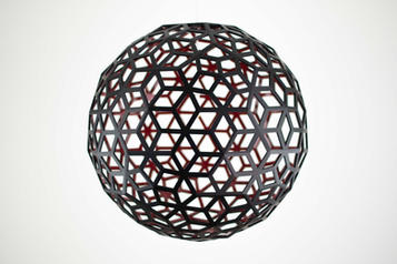 Helium Cover.jpg