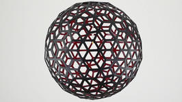 Helium Daytime.mp4