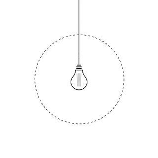 Filament Diagram.jpg