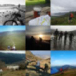 Mountain Biking & Hiking montage.jpg