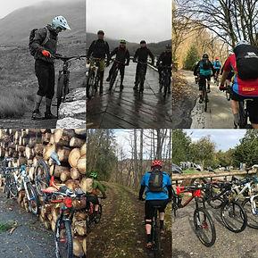 Trans Wales MTB montage.jpg