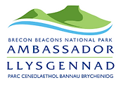 BBNP Ambassador logo.png