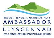 BBNP Ambassador