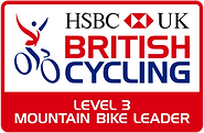 British Cycling MTB Leader Level 3.png
