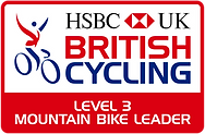 British Cycling MTB Leader Level 3.png