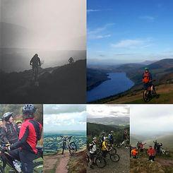 Brecon Beacons MTB montage.jpg