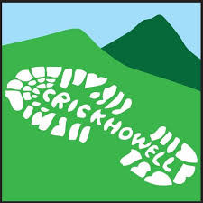 Crickhowell Walking Festival 2019