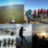 Brecon Beacons Hiking montage.jpg