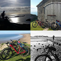 Gower MTB guided ride.jpg