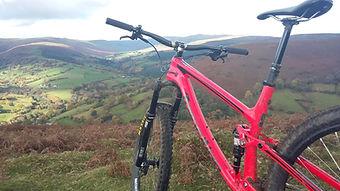 Crug Mawr mountain biking.jpg