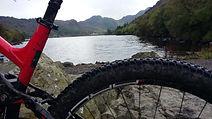 Snowdonia mountain biking.jpg