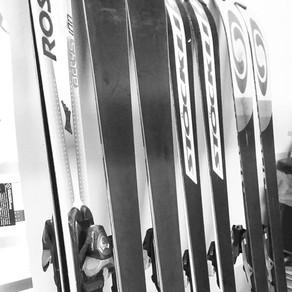 Ski & Snowboard Servicing, South Wales