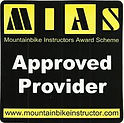 mias mtb lader course south wales