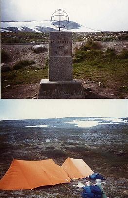 Norway Arctic Circle.jpg