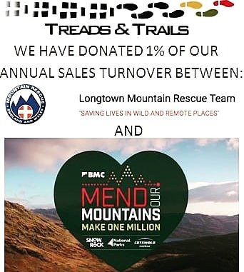 Help our mountain superhero's