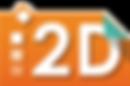 i2D_logo.png