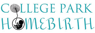 CPH_logo.JPG