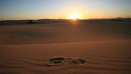 Algeria_sahara_sunset.jpg