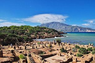 Ruines-romaines-tipaza2-min-e15579932577