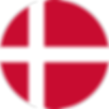 denmark-flag-round-icon-256.png