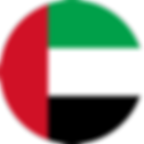 united-arab-emirates-flag-round-icon-256