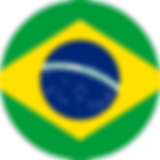 brazil-flag-round-icon-256.png