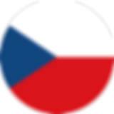 czech-republic-flag-round-icon-256.png