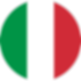 italy-flag-round-icon-256.png