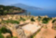 Tipaza-Ruins-View.jpg