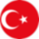 turkey-flag-round-icon-256.png