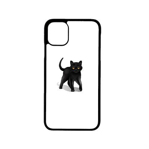 Black Cat Design