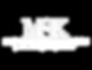 MSK logo212.png