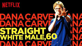 DanaCarvey_Netflix.jpg