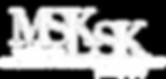 New MSK LSK logo b.png