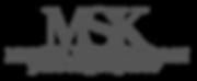 MSK logo banner size 72.png