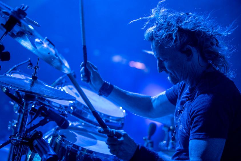 Eric Kretz