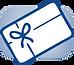 PinClipart.com_gift-certificate-clip-art