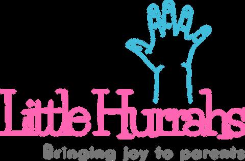 Little Hurrahs