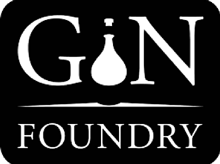 Gin Foundry's 'Meet the Maker' interview with Lance Whitehead